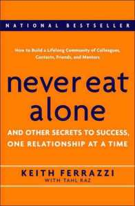 never-eat-alone-keith-ferrazzi-tahl-raz_medium
